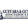 Guevara y Gumiel Asociados S.R.L.
