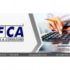 Auditores & Consultores AFCA