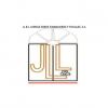 JL&L CONSULTORES FINANCIEROS Y FISCALES, S.C.