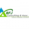 BETANIA FERREIRA JIMENEZ CONSULTING & ASOC., S.R.L.