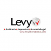Levy International