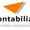Contabiliza Auditores Consultores Ltda.