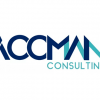 ACCMAN CONSULTING