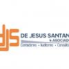 DE JESUS SANTANA & ASOCIADOS
