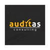 Auditas Consulting S.A.S.