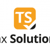 TAX SOLUTIONS COLOMBIA S.A.S.