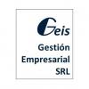GEIS - Gestion Empresarial S.R.L.