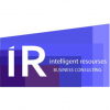 Intelligent Resources Business Consulting S.A.