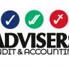Advisers Audit & Accounting, S.A DE C.V.
