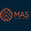 ASESORES CORPORATIVOS EMPRESARIALES CONSULTING S.A.C.  | MAS Consultores Corporativos