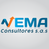 VEMA Consultores SAS