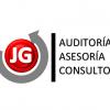 JG Auditoría, Asesoría y Consultoría