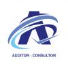 Ing. Jesus Cadena Tequiz  Auditor-Consultor