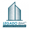 LEGADO BMC SC