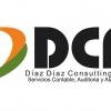 DIAZ DIAZ CONSULTING & ASOCIASOS, SRL