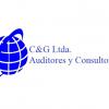C&G AUDITORES Y CONSULTORES LTDA