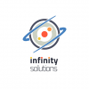 Infinity Solutions, S.A.S.