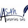 Vasan Asesorías SAS