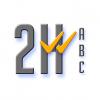 2H AUDITORS BUSINESS CONSULTANS | José Armando Hernández Hernández