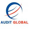 Audit Global, S.A