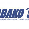 ABAKO´S S.A.