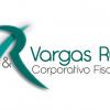 Vargas&Ruíz Corporativo Fiscal, S.C.
