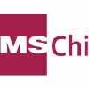 SMS Chile S.A Auditores Consultores