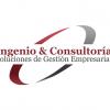 Ingenio & Consultoría Pasto y/o MG. ALVARO UNIGARRO BENAVIDES