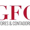 GFC | Auditores & Contadores