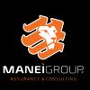 Consultores & Auditores GDF Cía. Ltda. - MANEIGROUP