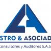 Castro & Asociados | Consultores y Auditores S.A.S.