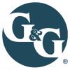 G&G Audit