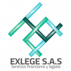 EXLEGE S.A.S.