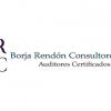 BORJA RENDÓN CONSULTORES, S.C.
