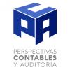 P.C.A. | Perspectivas Contables y Auditoría S.A.
