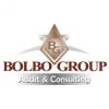 Bolbo Group OCR S.A.