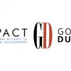 Despacho Gómez Durán & Asociados | INPACT CR