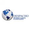 Despacho Rendón Zapata & Asociados