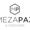 MP & Asociados