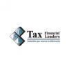 Tax Financial Leaders del Ecuador | TFL S.A.